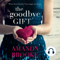 The Goodbye Gift