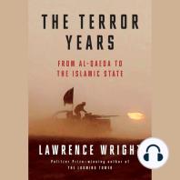 The Terror Years