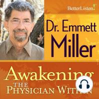 Awakening the Physician Within