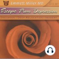Escape from Depression