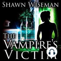 The Vampire's Victim