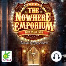 The Nowhere Emporium