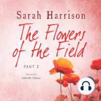 Flowers of the Field, The - Part Two