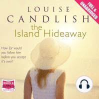 The Island Hideaway