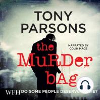 The Murder Bag