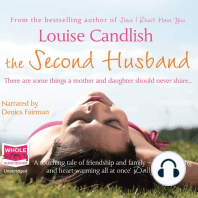 The Second Husband