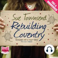 Rebuilding Coventry