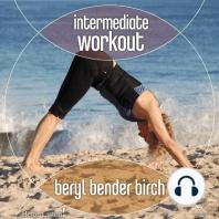 Intermediate Workout
