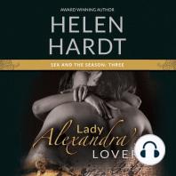 Lady Alexandra's Lover