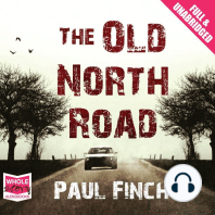 The Old North Road