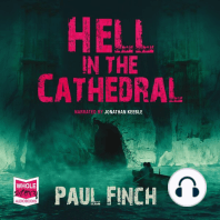 Hell in the Cathedral