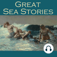 Great Sea Stories