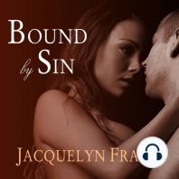 Bound By Sin