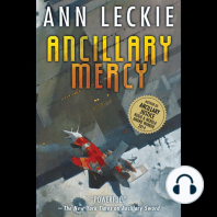 Ancillary Mercy