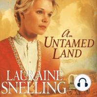 An Untamed Land