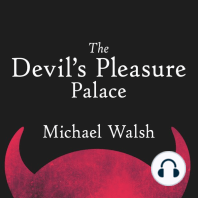 The Devil's Pleasure Palace
