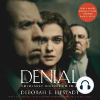 Denial