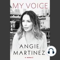 My Voice