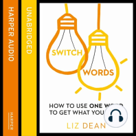 Switchwords