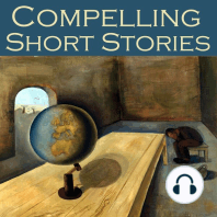 Compelling Short Stories