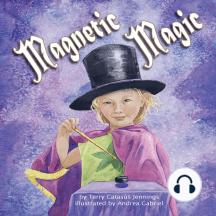 Magnetic Magic