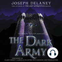 The Dark Army
