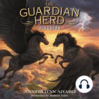 Guardian Herd, The