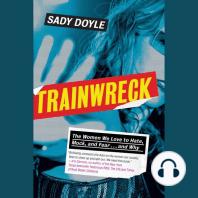 Trainwreck