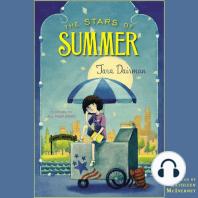 The Stars of Summer
