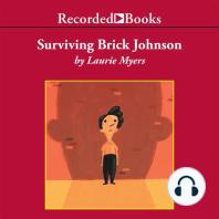 Surviving Brick Johnson
