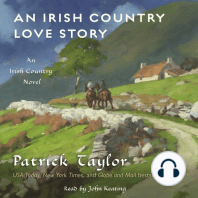 An Irish Country Love Story