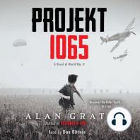 Projekt 1065