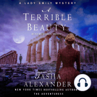 A Terrible Beauty