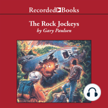 The Rock Jockeys