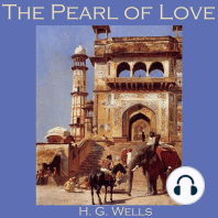 The Pearl of Love