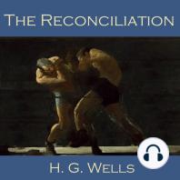The Reconciliation