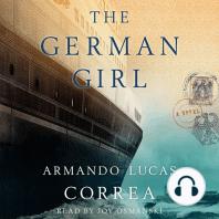 The German Girl
