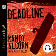 Deadline