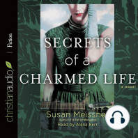 Secrets of a Charmed Life
