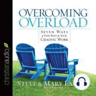 Overcoming Overload