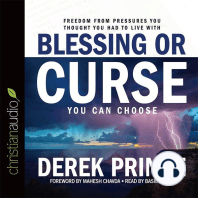 Blessing or Curse
