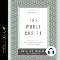 The Whole Christ