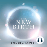 The New Birth Teaching Series