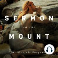 Sermon on the Mount Teaching Series