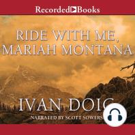 Ride With Me Mariah Montana