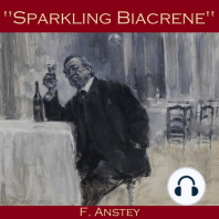 Sparkling Biacrene