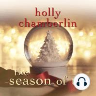 The Season of Us