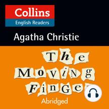 The Moving Finger: B2