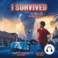 I Survived #12