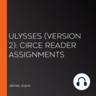 Ulysses (version 2)